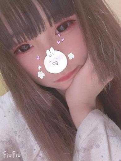 【るか】素人ロリらぶりぃ♥【完全業界未経験】