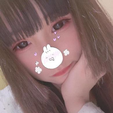 【るか】素人ロリらぶりぃ♥
