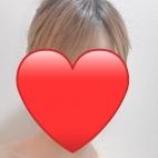 うの【人妻快楽堂キャスト】