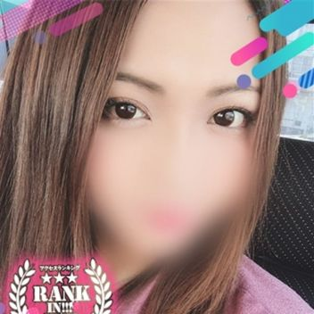 さやか☆ | ピンクスパイダー~極楽鳥の鞭~ - 福岡市・博多風俗