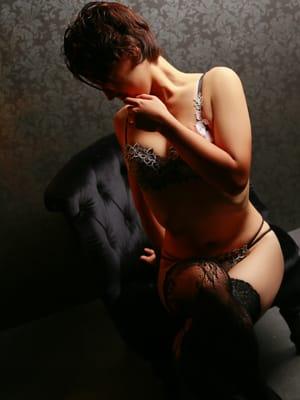 八神 りょう(姫路プレミアライト)のプロフ写真3枚目