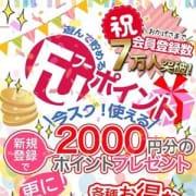 会員数7万人突破!!お得なポイントシステム誕生!! クラブFG(FG系列)
