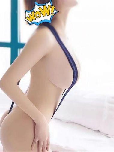 さとみ|A-style - 吉祥寺風俗