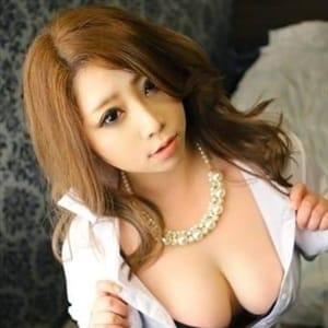 「こんにちわ」09/17(火) 21:15 | なおの写メ・風俗動画