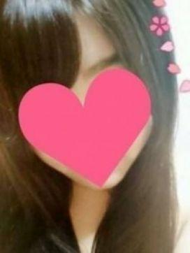 あや|CLで評判の女の子
