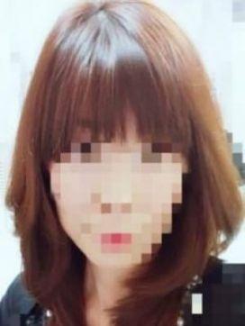 ゆうき|CLで評判の女の子