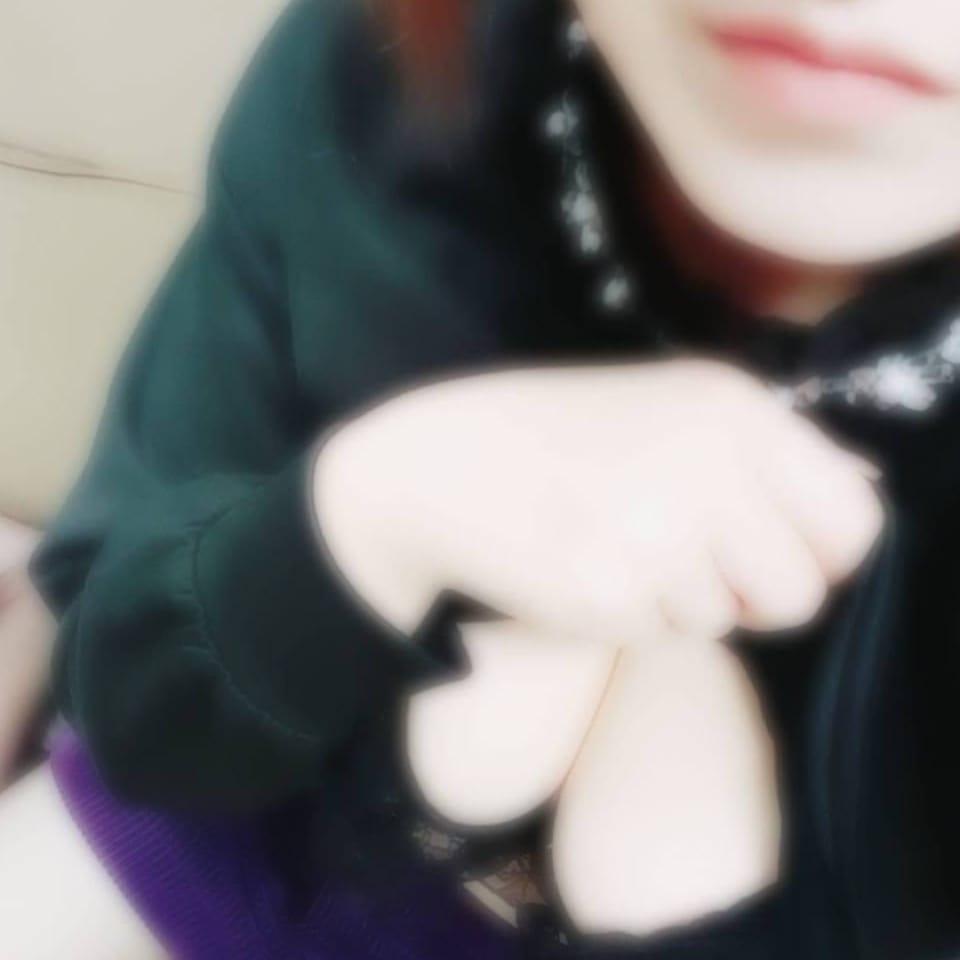 【体験】KAHO(カホ)