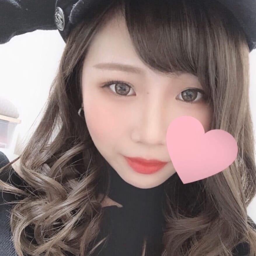 【新人】KANA(カナ)
