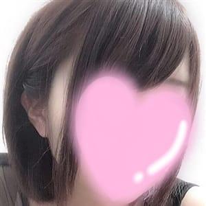 【新人】YUKA(ユカ)