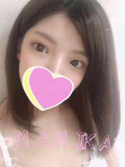 【体験】MAMIKA(マミカ)|『i-LiLy-アイリリー』学生~人妻まででおすすめの女の子