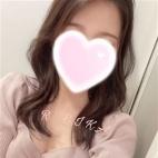 【新人】REIKA(レイカ)