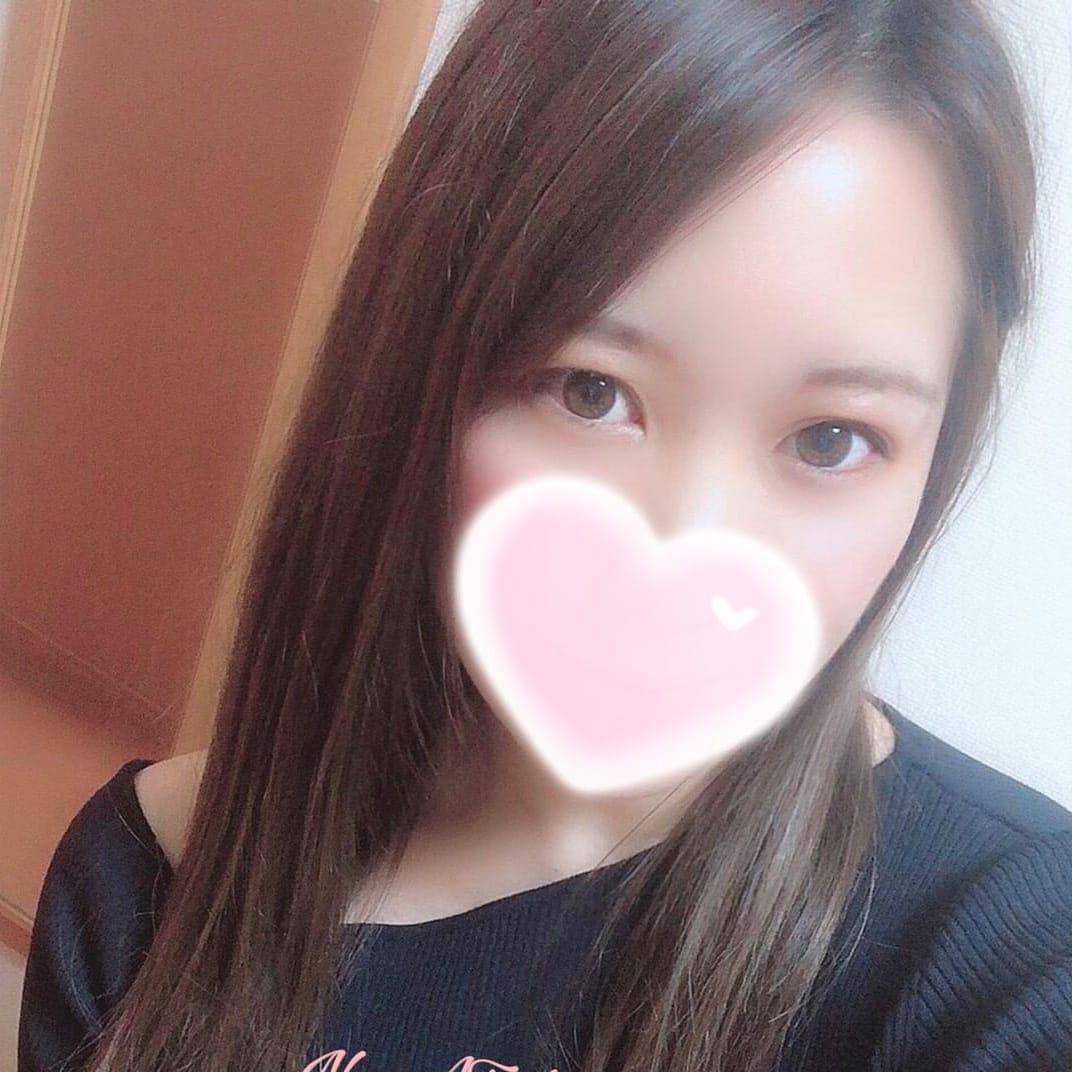 【新人】夏子(なつこ)