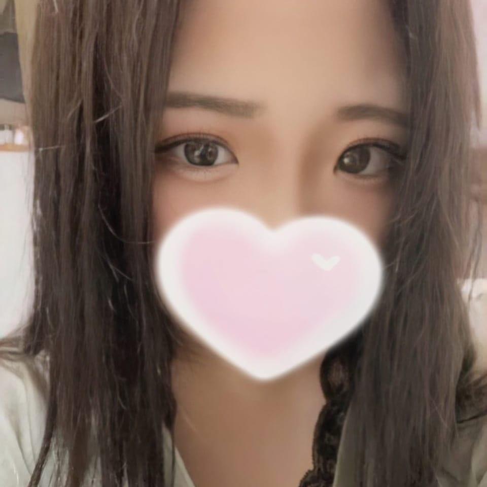 【新人】MIA(ミア)
