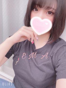 【新人】EMA(エマ)|『i-LiLy-アイリリー』学生~人妻までで評判の女の子