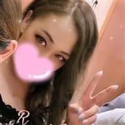 「❤SS級キレイ系若妻・体験入店❤」07/28(水) 22:26 | 『i-LiLy-アイリリー』学生~人妻までのお得なニュース