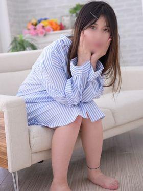 アキルン|仙台風俗で今すぐ遊べる女の子