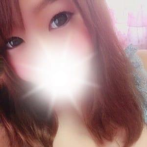 さな(淫乱娘)