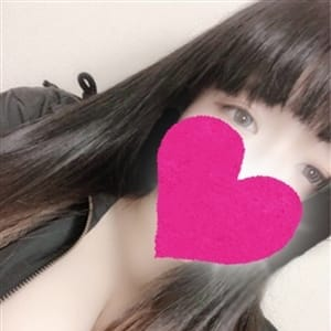 ゆき(癒し系M嬢)