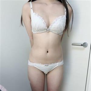 こなた(低身長のロリっ娘) | 姫路激安デリヘル - 姫路風俗