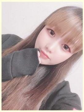 はるひ(GOGOパイパイ)|姫路激安デリヘルで評判の女の子