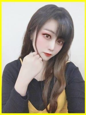 かすみ(3Pえちえち好き)【3P変態プレイ可能!4/13~】