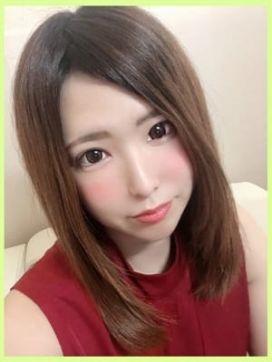 するが(3Pコース対応可能!)|姫路激安デリヘルで評判の女の子