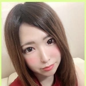 するが(3Pコース対応可能!)