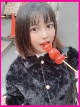 しのぶ(3PコースOK!)|姫路激安デリヘルで評判の女の子