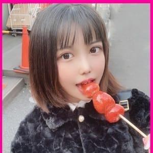 しのぶ(3PコースOK!)