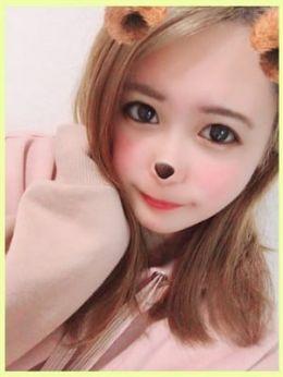 せら(エッチな事しよ?) | 姫路激安デリヘル - 姫路風俗