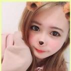 せら(エッチな事しよ?)