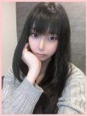 ひかり(受け責めお任せあれ!)|姫路激安デリヘルでおすすめの女の子