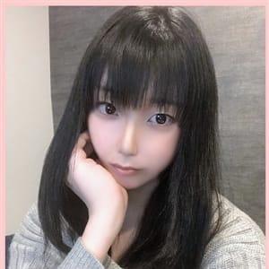 ひかり(受け責めお任せあれ!) | 姫路激安デリヘル - 姫路風俗