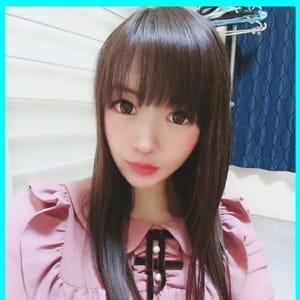 ともか(3PコースOK!) | 姫路激安デリヘル - 姫路風俗