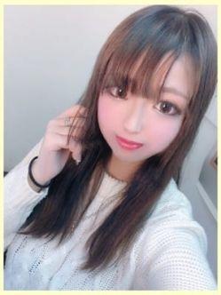 あいな(イチャイチャ好き)|姫路激安デリヘルでおすすめの女の子