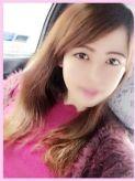 きょう(美乳ハーフ)|姫路激安デリヘルでおすすめの女の子