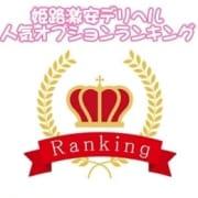 「姫路激安デリヘル人気オプションランキング」08/29(木) 12:01 | 姫路激安デリヘルのお得なニュース