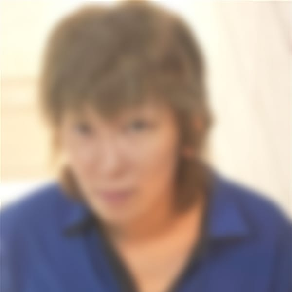 かなで【おなべ】 | 女性×おなべ×ニューハーフ大結集「トリプルミックス」(五反田)