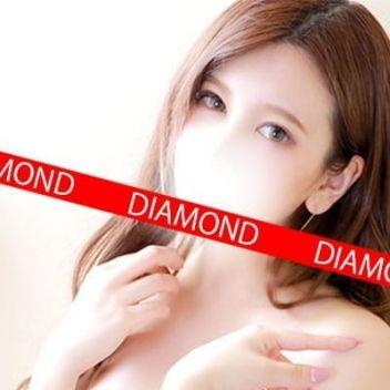 真優(まゆ) | 君の瞳はダイヤモンド - 善通寺・丸亀風俗