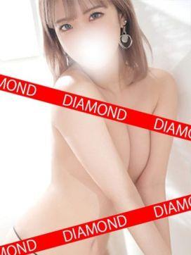 梨里花(りりか)|君の瞳はダイヤモンドで評判の女の子