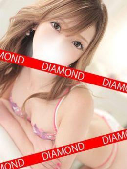 鈴菜(りな) | 君の瞳はダイヤモンド - 善通寺・丸亀風俗