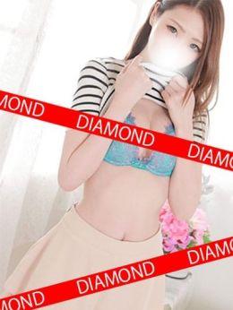優(ゆう) | 君の瞳はダイヤモンド - 善通寺・丸亀風俗
