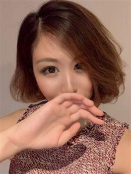 じゅり★色気溢れる超絶美女 | べっぴんプレミアム - 草津・守山風俗