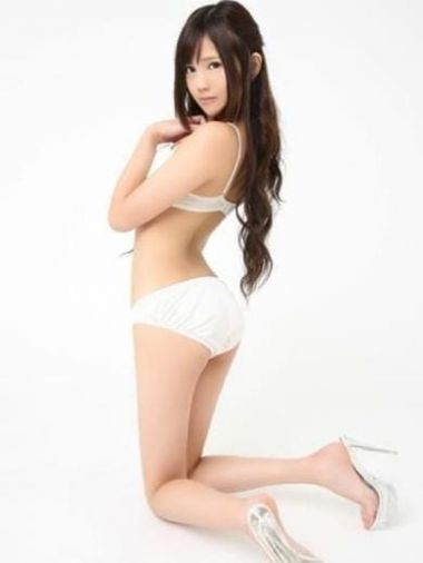 リボン|STYLE+ - 七尾・能登風俗