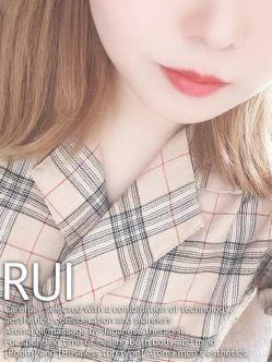 るい【SP対応可】|妻色兼美 新潟中央店でおすすめの女の子