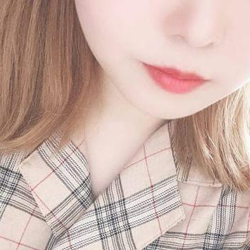 るい | 妻色兼美 新潟中央店 - 新潟・新発田風俗