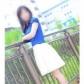 こあくまな熟女たち三河店(KOAKUMAグループ)の速報写真