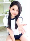 りさ☆美しく可愛いお嬢様、、|セーラー'S 栄(セーラーズサカエ)でおすすめの女の子