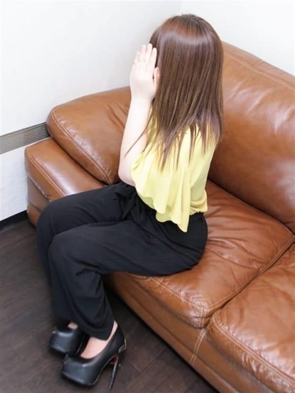 あいるちゃん(Love&smile・京都)のプロフ写真3枚目