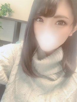 みほ   即イク淫ら妻 - 土浦風俗